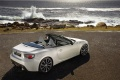 toyota-ft-86_open_concept_2013_5