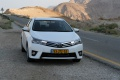 toyota-corolla-2014-review-cartubecoil-17