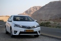 toyota-corolla-2014-review-cartubecoil-18