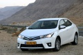 toyota-corolla-2014-review-cartubecoil-61