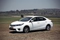 toyota-corolla-2014-review-cartubecoil-67