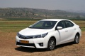 toyota-corolla-2014-review-cartubecoil-71