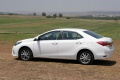 toyota-corolla-2014-review-cartubecoil-76
