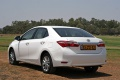 toyota-corolla-2014-review-cartubecoil-79