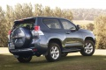 toyota_land_cruiser_150_prado_3-door_1