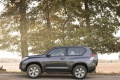 toyota_land_cruiser_150_prado_3-door_2