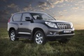 toyota_land_cruiser_150_prado_3-door_4