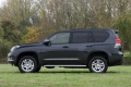 toyota_land_cruiser_150_prado_5-door_uk-spec_1