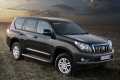 toyota_land_cruiser_150_prado_5-door_uk-spec_17