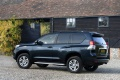 toyota_land_cruiser_150_prado_5-door_uk-spec_23