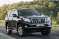 toyota_land_cruiser_150_prado_5-door_uk-spec_29