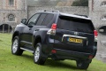 toyota_land_cruiser_150_prado_5-door_uk-spec_7