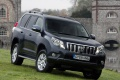 toyota_land_cruiser_150_prado_5-door_uk-spec_8