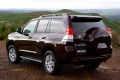 toyota_land_cruiser_prado_5-door_au-spec_25