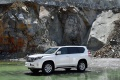 toyota-land_cruiser_2014_1e