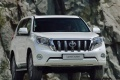 toyota-land_cruiser_2014__07