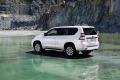 toyota-land_cruiser_2014__17