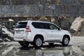 toyota-land_cruiser_2014__18