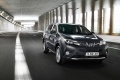 toyota-rav4_eu-version_2013_00