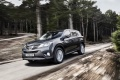 toyota-rav4_eu-version_2013_01