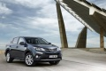 toyota-rav4_eu-version_2013_08