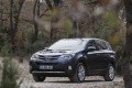 toyota-rav4_eu-version_2013_10