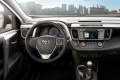 toyota-rav4_eu-version_2013_15
