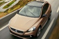 volvo_v40_cross_country_1