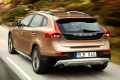 volvo_v40_cross_country_2