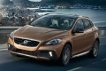 volvo_v40_cross_country_3