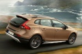 volvo_v40_cross_country_5