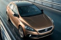 volvo_v40_cross_country_6