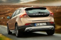 volvo_v40_cross_country_8