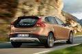 volvo_v40_cross_country_9
