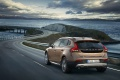 volvo-v40-cross-country-162