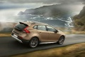 volvo-v40-cross-country-182