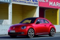 volkswagen-beetle_2012_1024x768_wallpaper_01