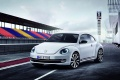 volkswagen-beetle_2012_1024x768_wallpaper_02