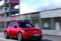 volkswagen-beetle_2012_1024x768_wallpaper_04
