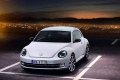 volkswagen-beetle_2012_1024x768_wallpaper_06