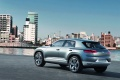 volkswagen-cross-coupe-concept-4
