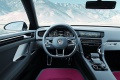 volkswagen-cross-coupe-concept-5