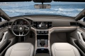 volkswagen-new-suv-concept-crossblue-leaked-photos_5