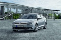 volkswagen-jetta_eu_version_2011_1024x768_wallpaper_05