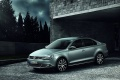 volkswagen-jetta_eu_version_2011_1024x768_wallpaper_06