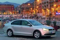 volkswagen-jetta_eu_version_2011_1024x768_wallpaper_07