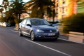 volkswagen-jetta_eu_version_2011_1024x768_wallpaper_0c