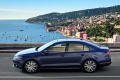 volkswagen-jetta_eu_version_2011_1024x768_wallpaper_11