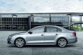 volkswagen-jetta_eu_version_2011_1024x768_wallpaper_13