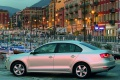 volkswagen-jetta_eu_version_2011_1024x768_wallpaper_14